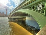 UK_London_Cruise_shutterstock_626448302