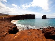 Hawaii_Lanai_Expeditions_Trekker Tour_Puu Pehe