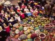 Artesanias Munecas, silvatos, vasijas, barro, cascaras, sombreros-crop