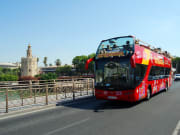 Seville1_P_5_eb95a4fa-a7b2-4163-ad82-25b0a9475256