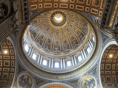 12302_original_Skip_the_Line_St._Peters_Basilica_and_Cupola_Express_Guided_Tour_1405331200