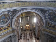 12302_original_Skip_the_Line_St._Peters_Basilica_and_Cupola_Express_Guided_Tour_1405331206