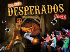 1479104108_Desperados%20in%204D