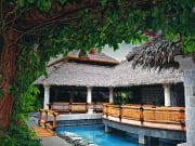 Mogambo Springs 3