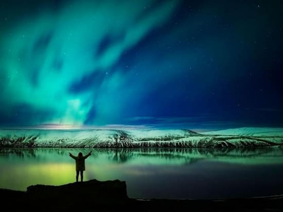 Wonderful Northern Lights Tour From Reykjavik Instant Confirmation.  20160429090539_1589526718_2226_9 Awesome Design