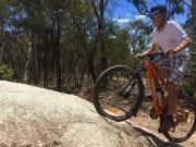 you yangs bike tour