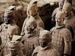 terracotta-army-1864982_960_720