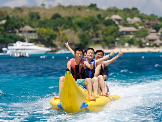 Bali Hai Beach Club Cruise (7)