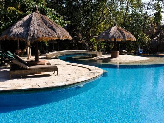 Bali Hai Beach Club Cruise (10)