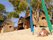 Bali Hai Beach Club Cruise (12)
