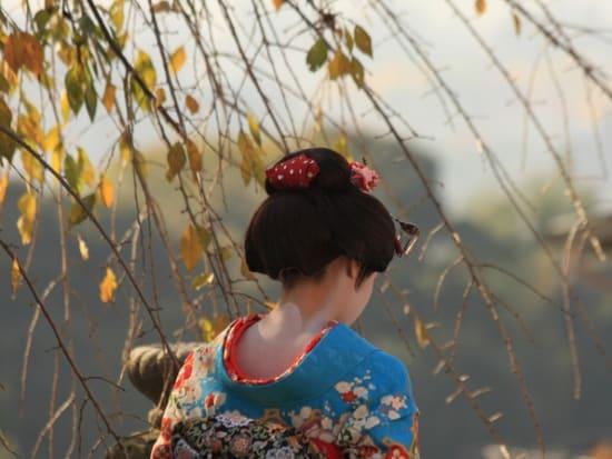 maikosan 03