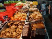 Nanjichang Night Market6