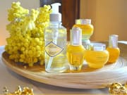 products-immortelle