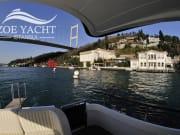 anadolu-kavagi-black-sea-cruise2