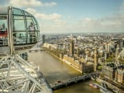 London_Eye_shutterstock_141