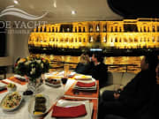 dinner-cruise-bosphorus-by-night