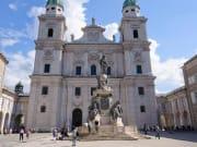 germany_Salzburg_Cathedral