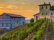 franciacorta-wine-tasting_1400x470