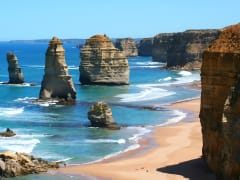 cropped Australia