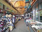 miro market 2