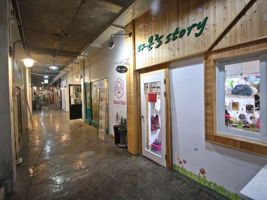 miro market 4