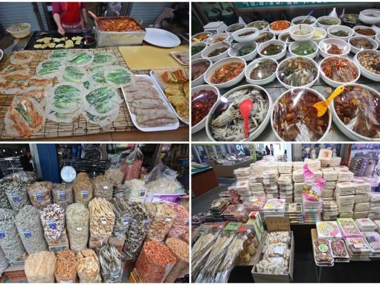miro market 5