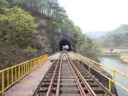 rail bike 4