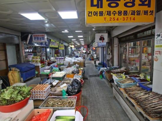 romance market 2