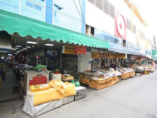 romance market 3
