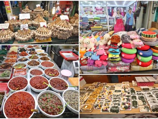 romance market 4