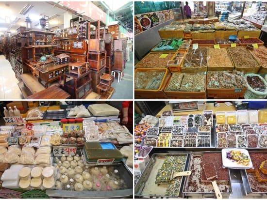 nambu market 2