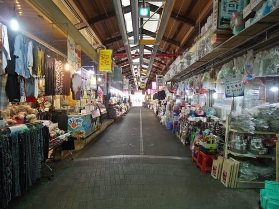 nambu market 4