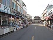 nambu market 5