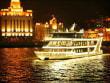 Huangpu River Cruise Ticket