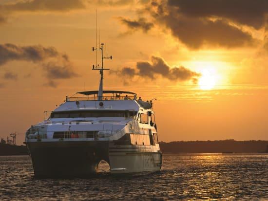 1 Sunset Dinner Cruise 2 (2)