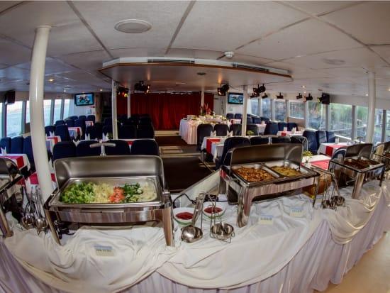 Sunset Dinner Cruise (6)