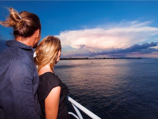 Sunset Dinner Cruise (10)