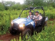 Marianas_Trekking_Off_Road_Double