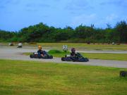 Marianas_Trekking_Go_Kart_FK-9_(Fast_One)