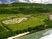 Marianas_Trekking_Go_Kart_Track