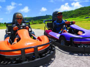 Marianas_Trekking_Go_Kart_Eagle