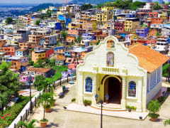 Guayaquil-crop-crop