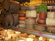 c-fakepath-florence-foodies-main-pic-