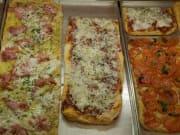 c-fakepath-foodies-gallery-
