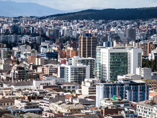 quito city view-crop