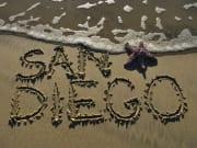 sd_beach01