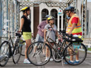 USA_New Orleans_Bike Tour