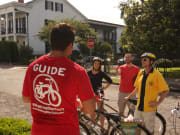 USA_New Orleans_Bike Tour_Guide