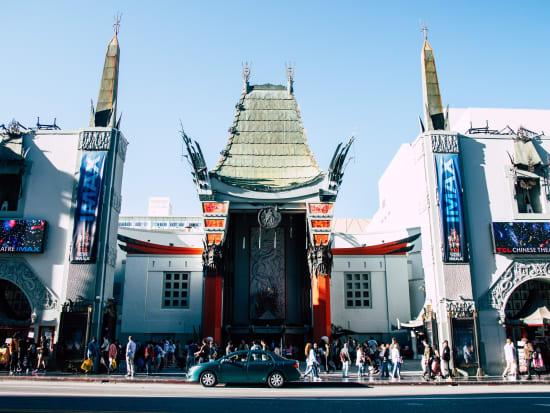ハリウッド-crop