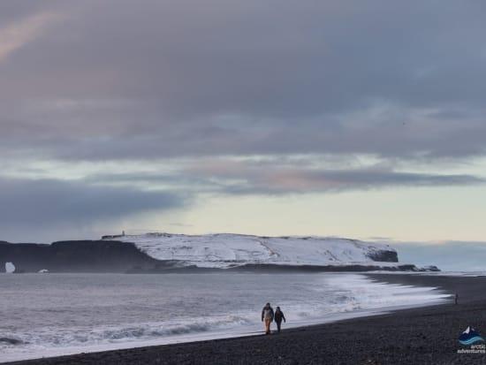Reynisfjara-South-Coast-Iceland-14-1024x682